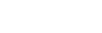 Dewside Family Dental Logo