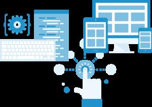 Development of Your Website