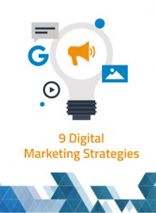 9 Digital marketing Strategies for Dentists